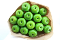 Appel Groen x15